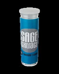Salvia 20x 1 gram