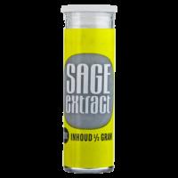 Salvia 20x half gram