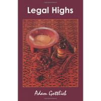 2p-794-Legal_Highs_4f6bbfdfd1828