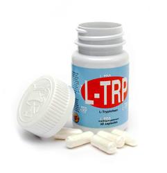L-Tryptophan/B6