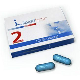 Libido Forte 2