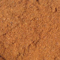 Guarana 50 gr.