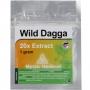 Wild Dagga 20x Extr. 1 gr.