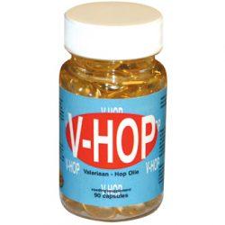V-Hop