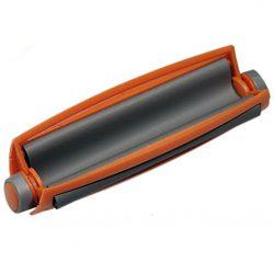 Futurola Joint Roller