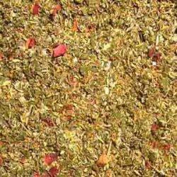Herbal Mix 50 gr.