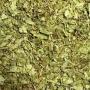 Wild Lettuce 50 gr.