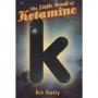 Little Book of Ketamine