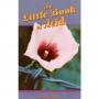Little Book of Acid