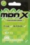 DNX MDN-X