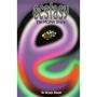 Ecstasy: The MDMA Story