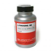 L-Tyrosine/B6
